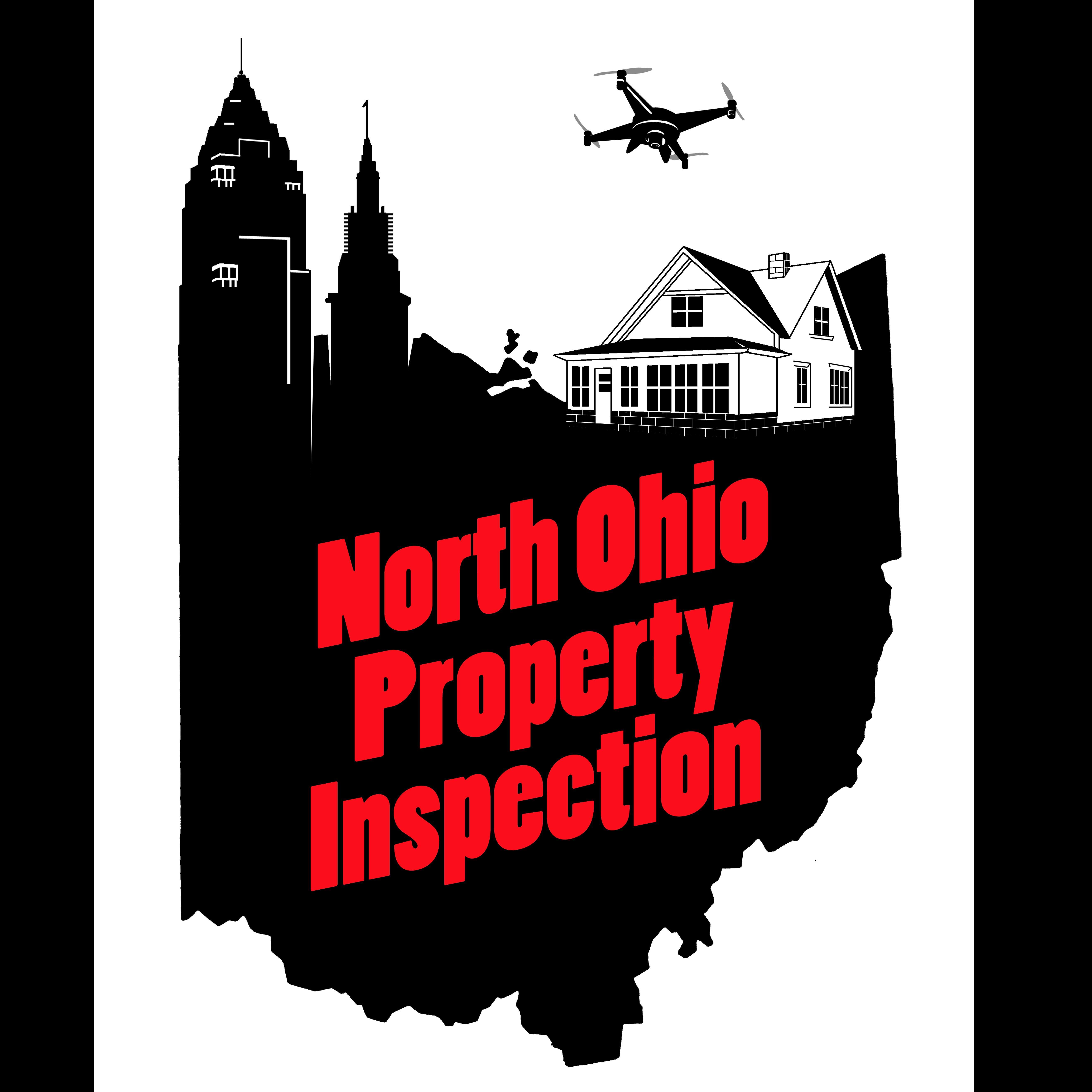 North Ohio Property Inspection image 0