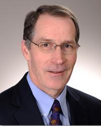 Image For Dr. John T Hamm MD