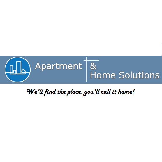 Apartment & Home Solutions