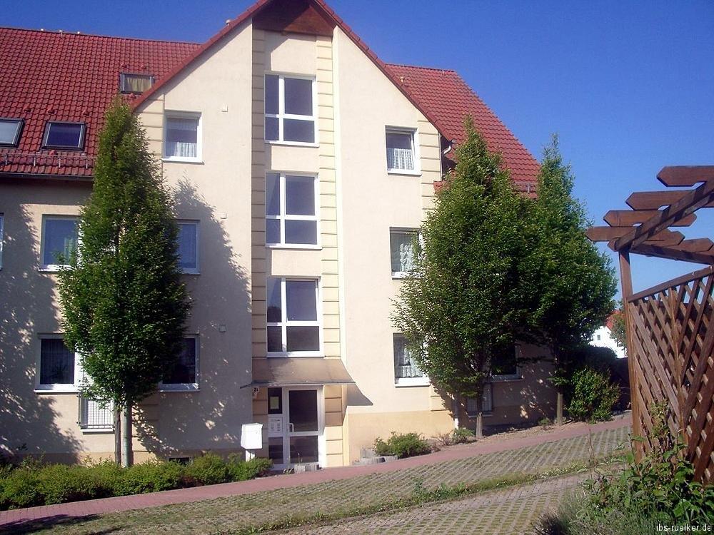 immobilienberatung und service carsten r lker immobilien agenturen radebeul deutschland. Black Bedroom Furniture Sets. Home Design Ideas