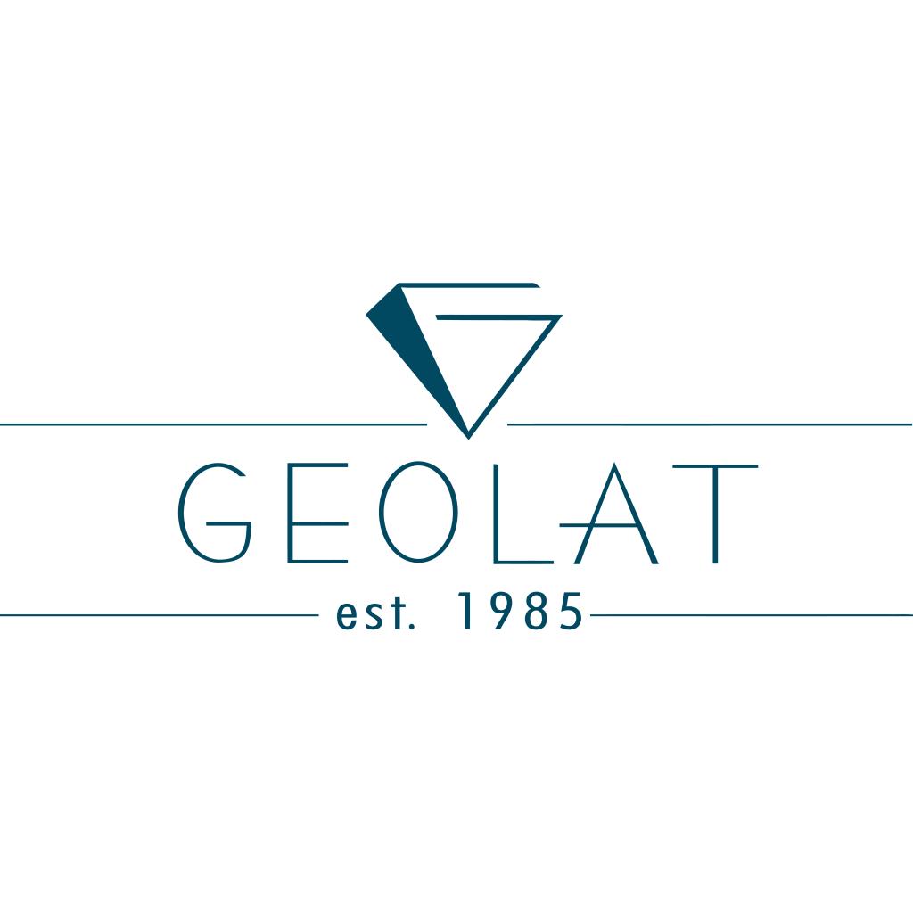 Geolat
