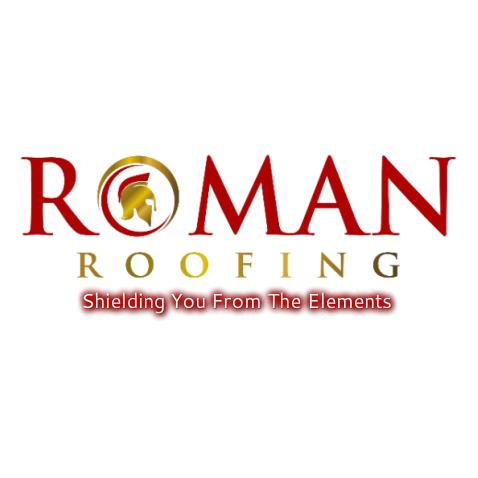 Roman Roofing Inc