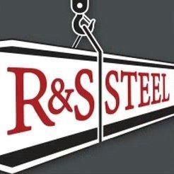 R & S Steel LLC
