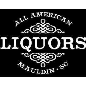 All American Liquors