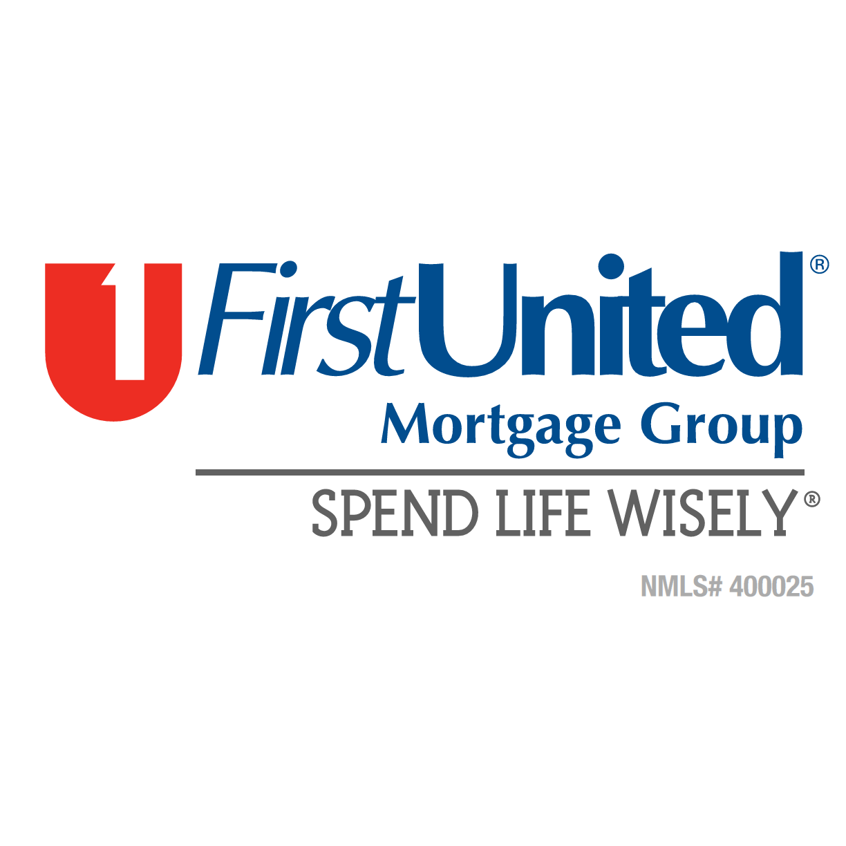 Maria Leach | First United Mortgage Group