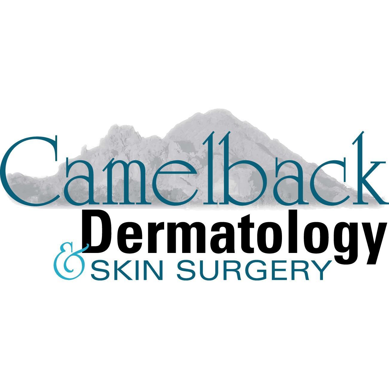 Camelback Dermatology & Skin Center