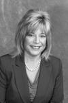 Edward Jones - Financial Advisor: Valerie DeRocha
