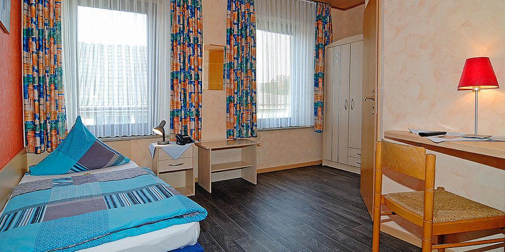 Hotels In Geldern Deutschland