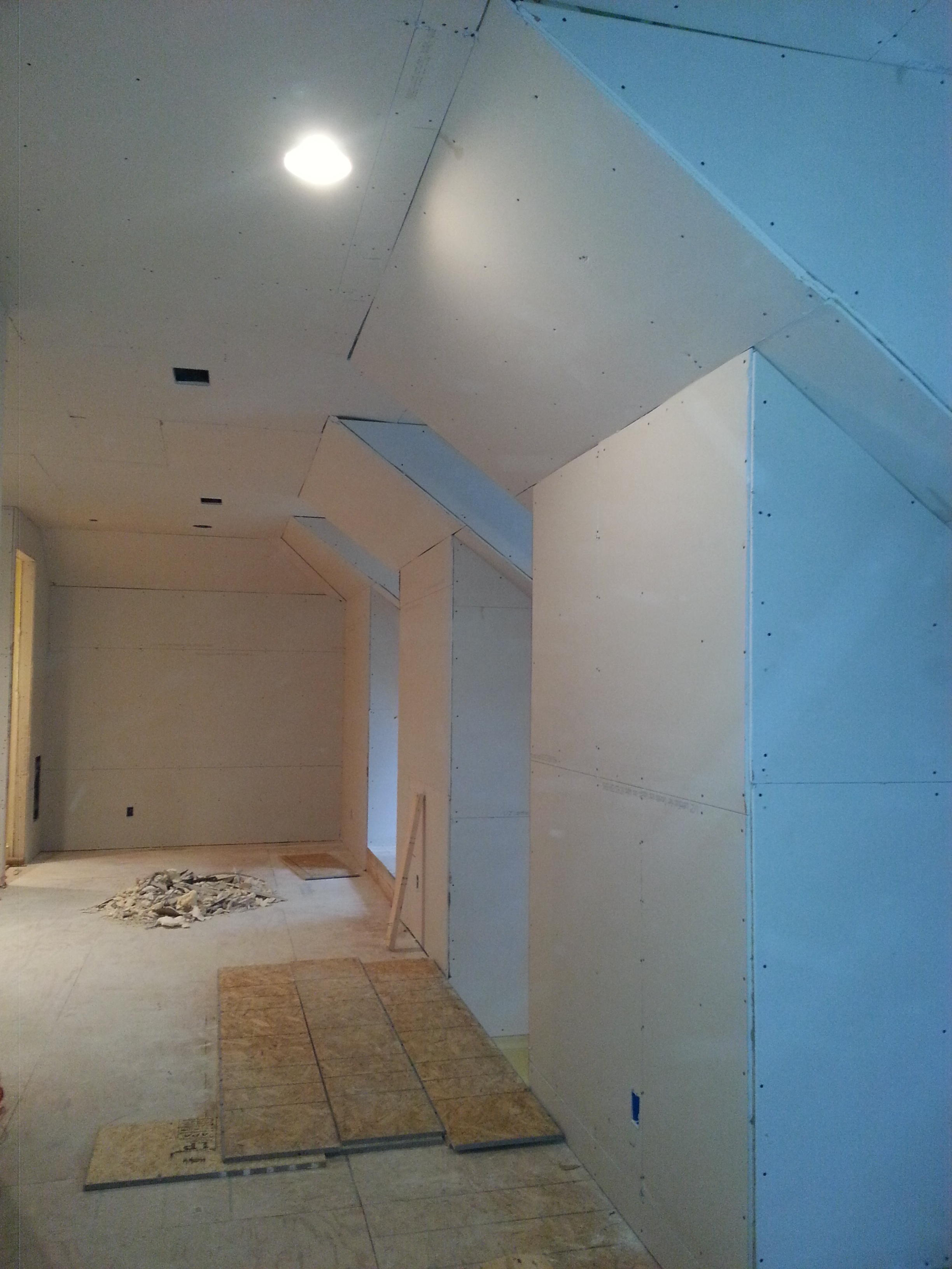 Innovative Construction and Renovations image 44