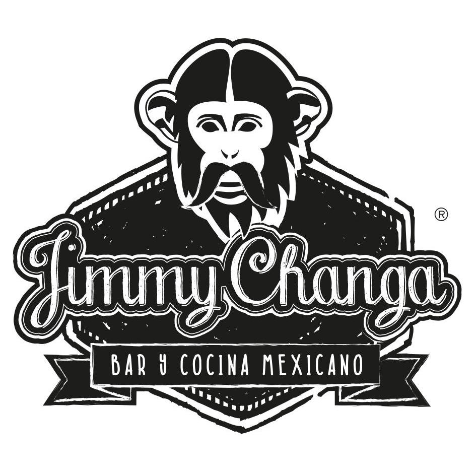 Logo von Jimmy Changa Bar y Cocina