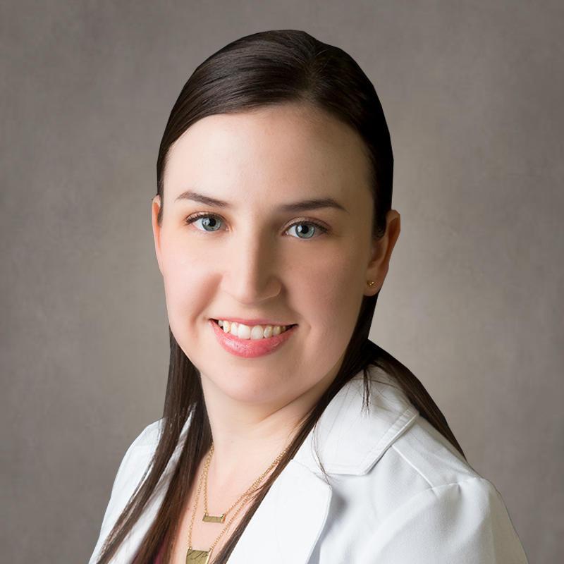 Image For Dr. Elizabeth  Galler PA, PAC