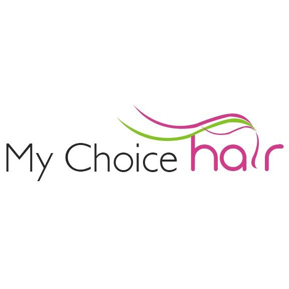 My Choice Hair