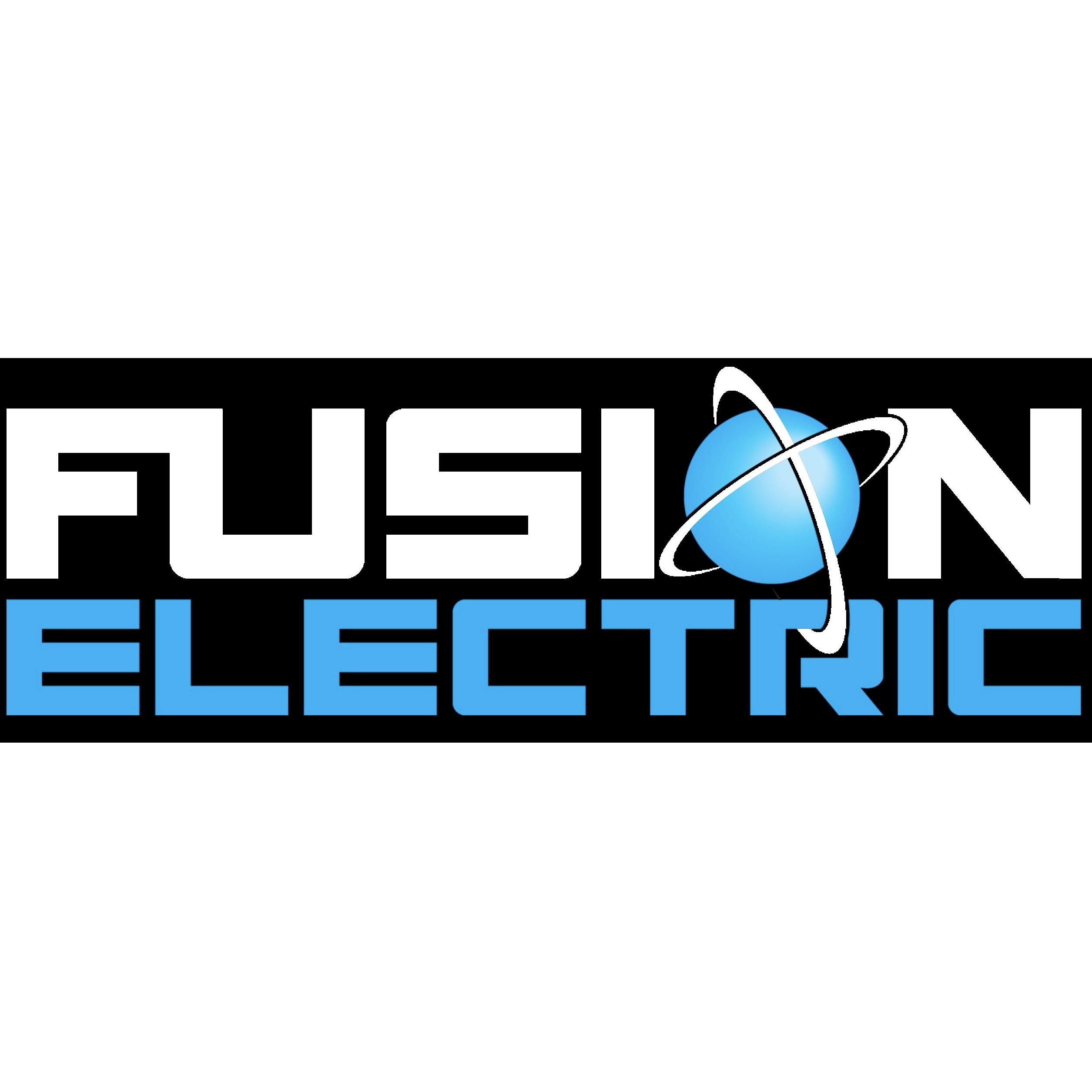 Fusion Electric image 4