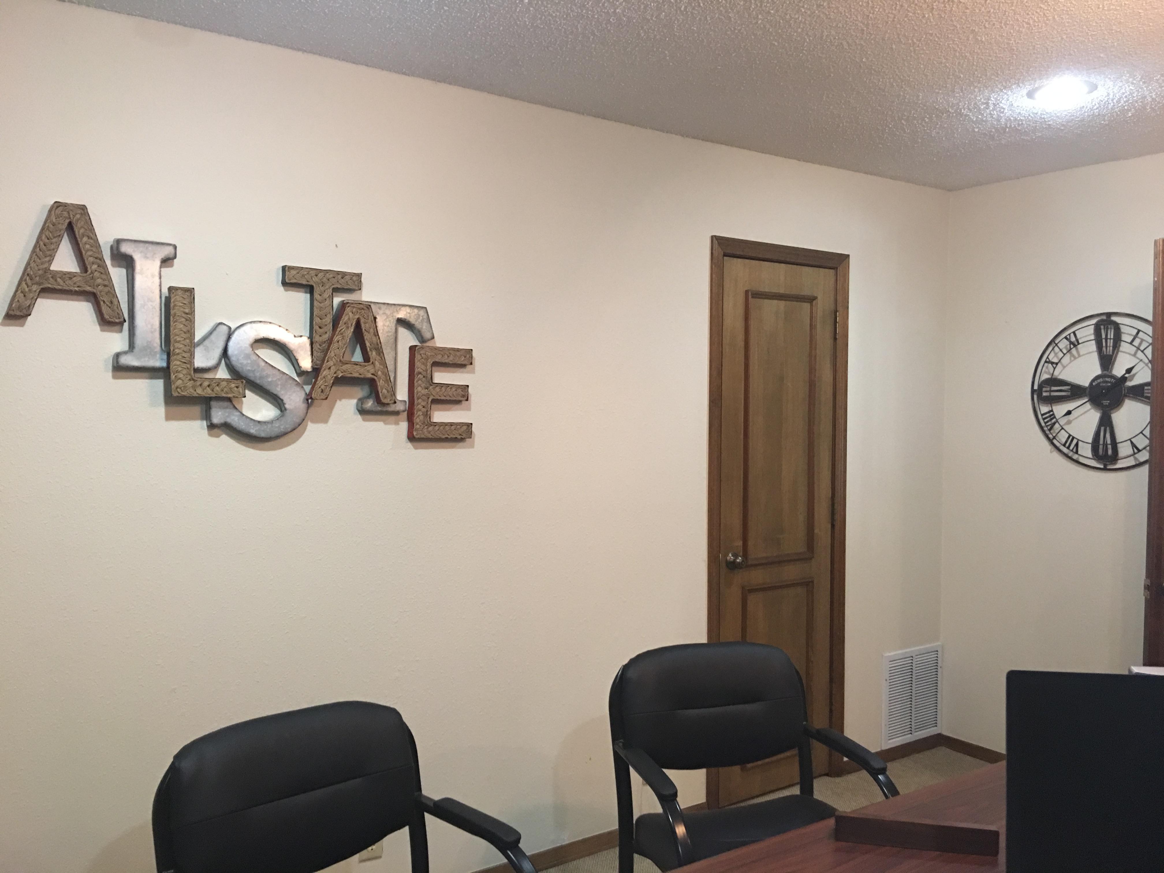 Jason Bilhartz: Allstate Insurance image 5