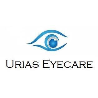 Urias Eyecare - Dr. Aaron R. Urias image 1