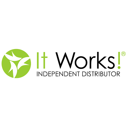 IT WORKS- Amberly Moon image 0