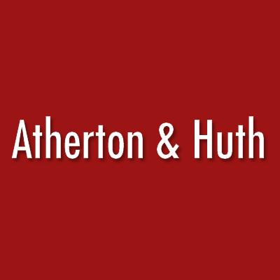 Atherton & Huth