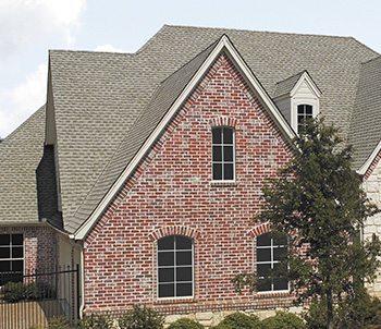 Hoosier Contractors, LLC image 13