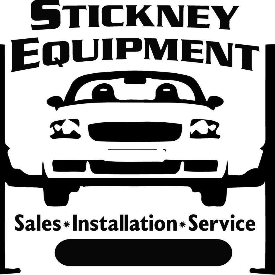 Stickney Equipment