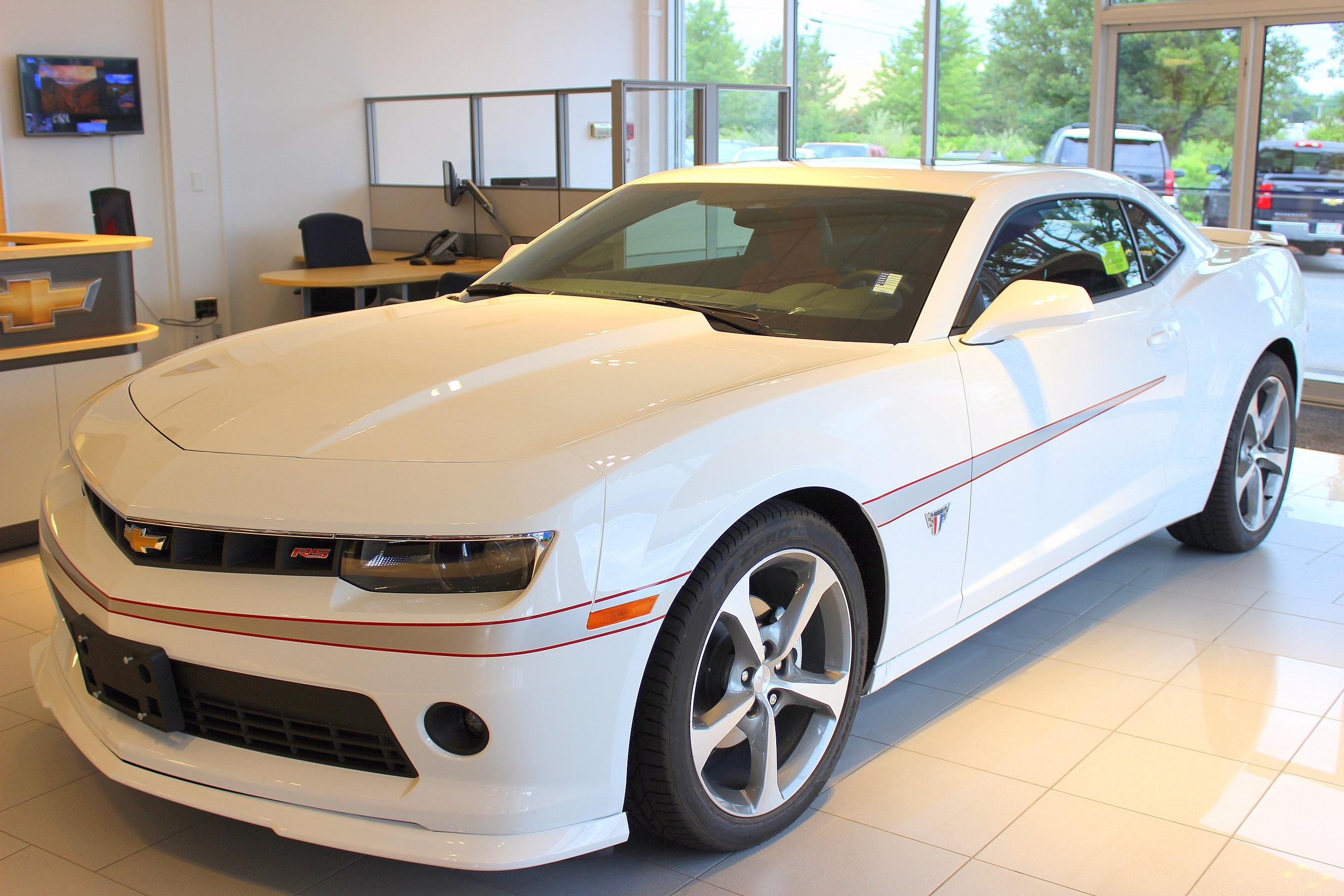 herb chambers chevrolet of danvers danvers ma business page. Black Bedroom Furniture Sets. Home Design Ideas