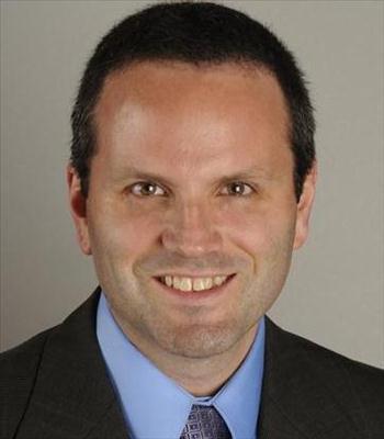 Allstate Insurance - Scott Martin