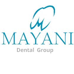 Patient Reviews   Kraft & Schrott Dental Associates