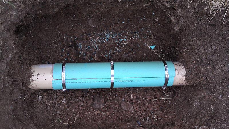 HRI Plumbing image 5