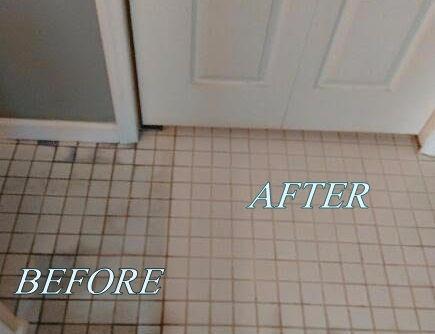 Floor Pro image 2