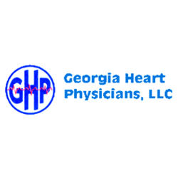 Georgia Heart Physicians image 0