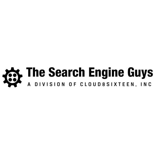 The Search Engine Guys