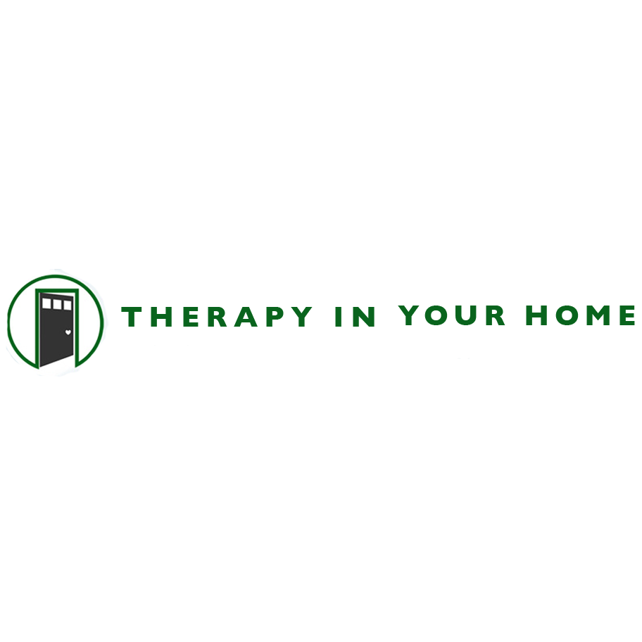 pt ot Board of physical & occupational therapy - home the iowa board of physical and occupational therapy evaluates the qualifications of applicants for licensure and grants licenses to those.