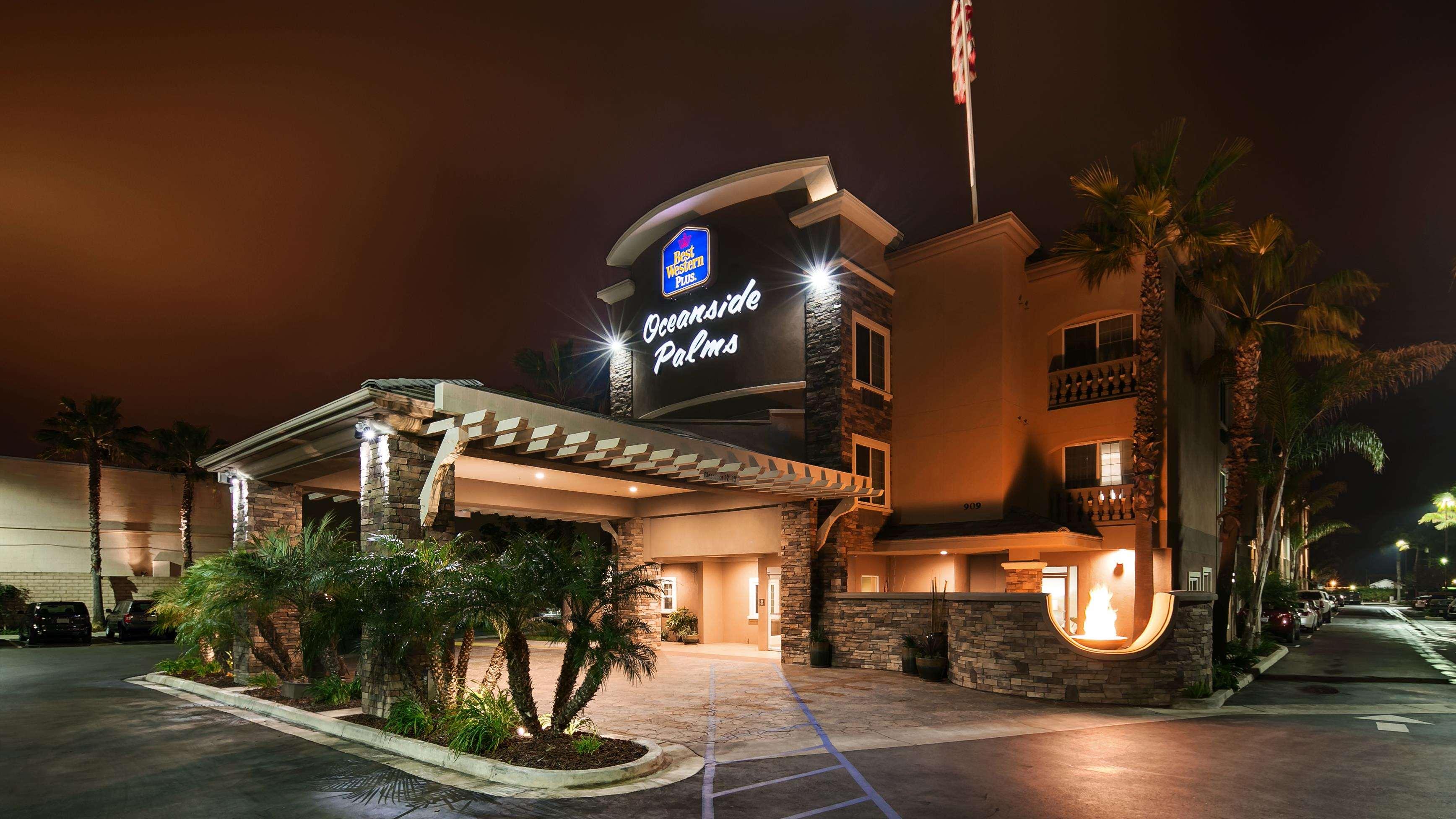 Best casino in california
