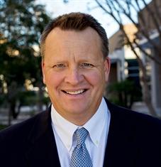 Mason Haugland - Ameriprise Financial Services, Inc.