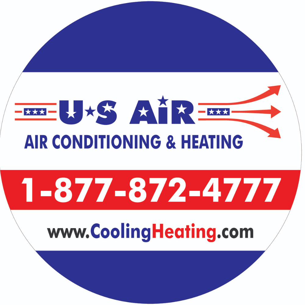 U. S. Air Conditioning and Heating