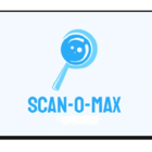 Scan-O-Max