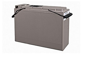 Powertron Battery Company image 1