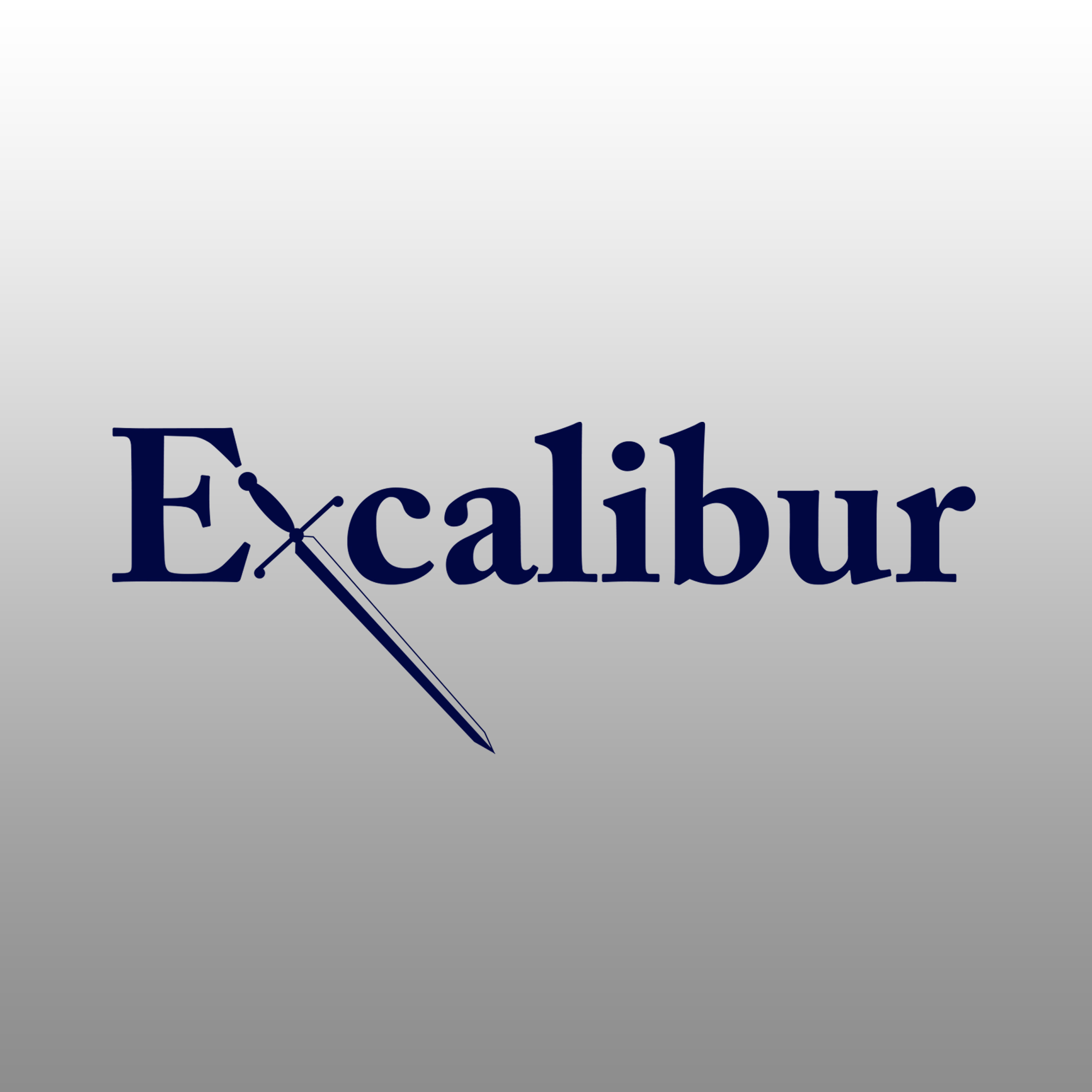 Excalibur Homes LLC