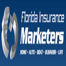Florida Insurance Marketers image 0