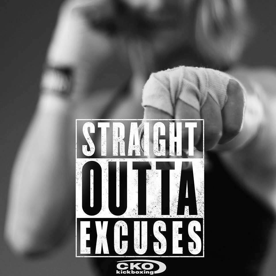 CKO Kickboxing - Wayne, NJ 07470 - (973)692-6328 | ShowMeLocal.com