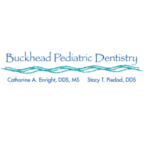 Buckhead Pediatric Dentistry