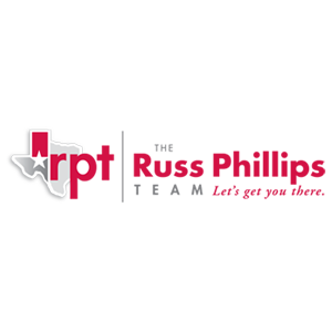The Russ Phillips Team