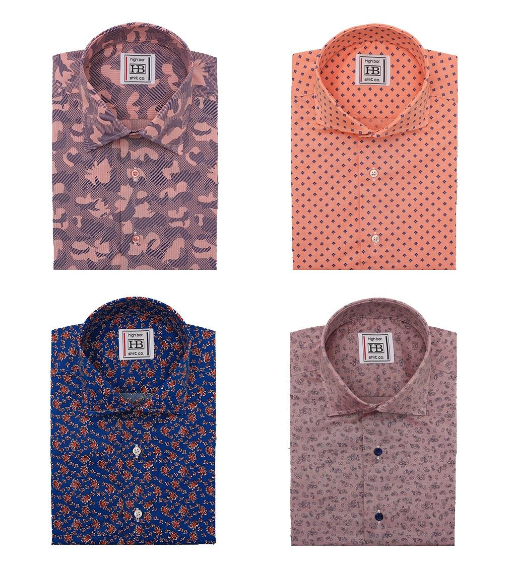 High Bar Shirt Co. image 8