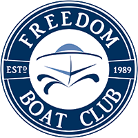 Freedom Boat Club Somers Point