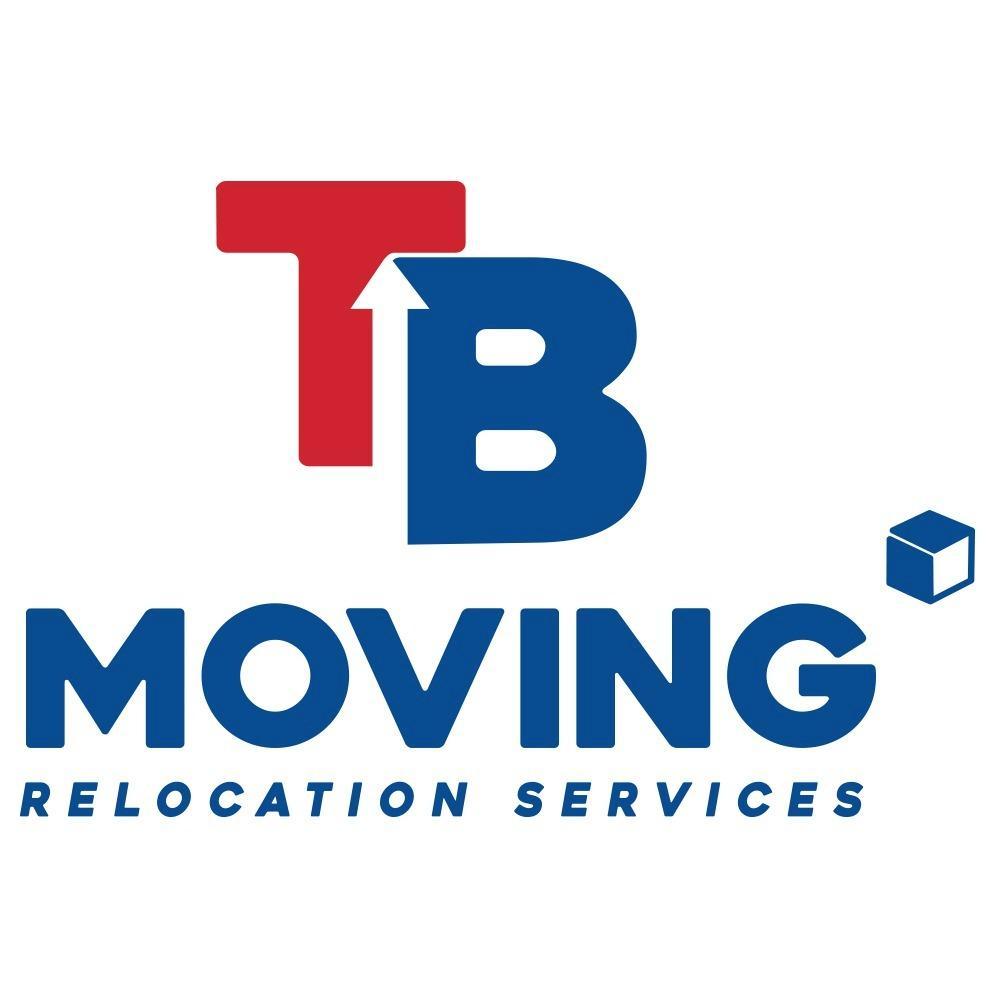 TB Moving