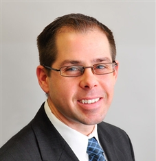 Ross Gobeille - Ameriprise Financial Services, Inc. - Lincoln, RI 02865 - (401)333-1444 | ShowMeLocal.com