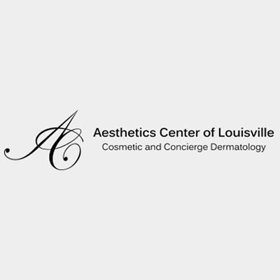 The Aesthetics Center Of Louisville