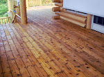 Iowa Wood Home Maintenance image 5