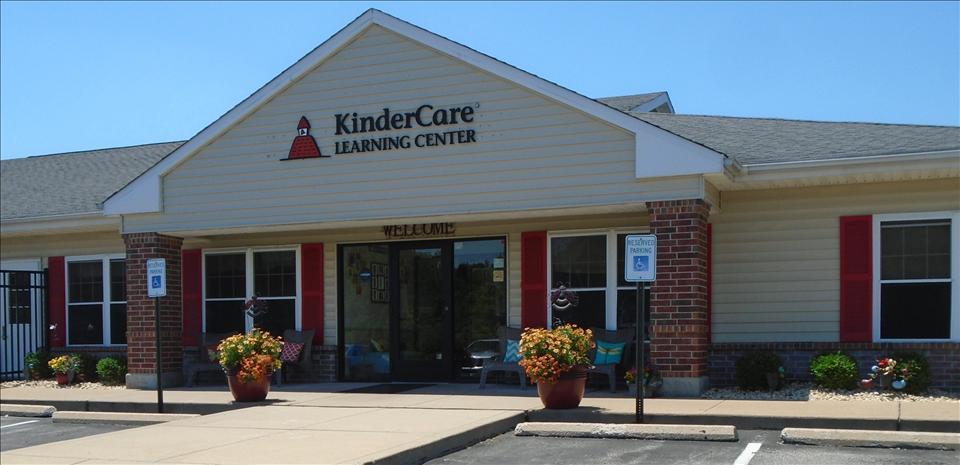 Kirkwood West KinderCare image 23