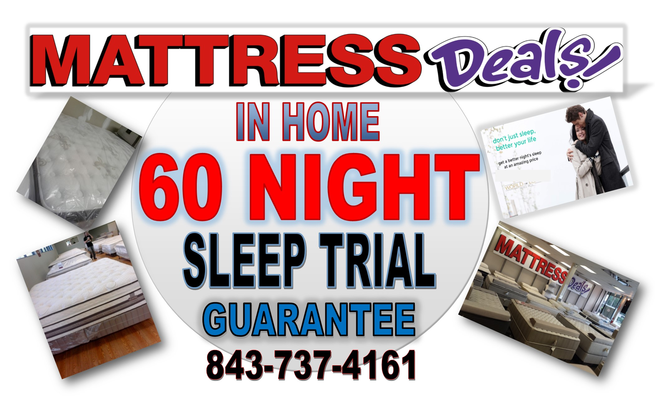 Mattress Deals image 9