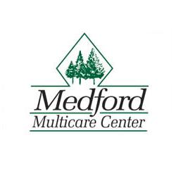 Medford Multicare Center